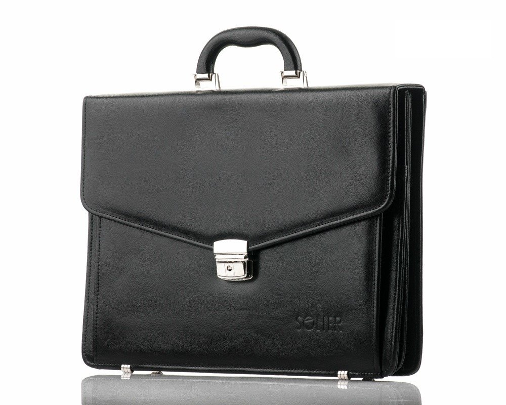 Leather Briefcases: tanzaniasafarisorvicos.ga - Your Online Briefcases Store! Get 5% in rewards with Club O! skip to main content. Registries Gift Cards. DEERLUX Brown Leather Briefcase, Mens Business Messenger Bag for Laptop. 2 Reviews. SALE ends soon ends in 1 hour. Quick View. Sale $