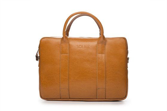 698d74f425 Wholesale handbags and accessories platform - Merlitz  2