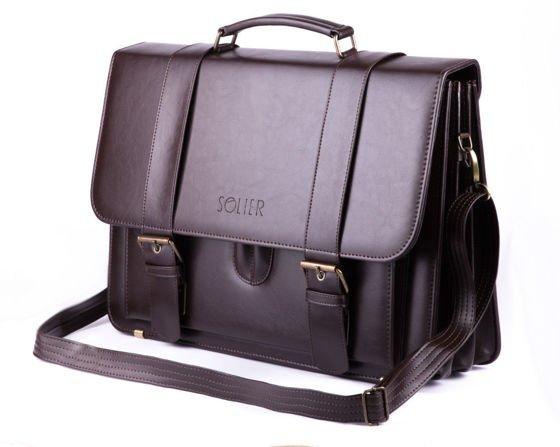 067d3a8493d46 Messenger bags - online wholesale platform