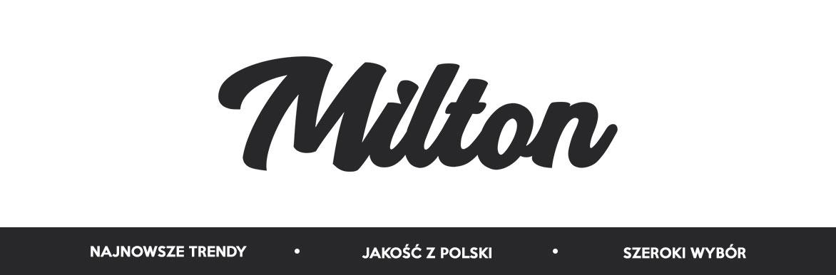 94299805e3c24 Torebki Milton - hurtownia internetowa Merlitz