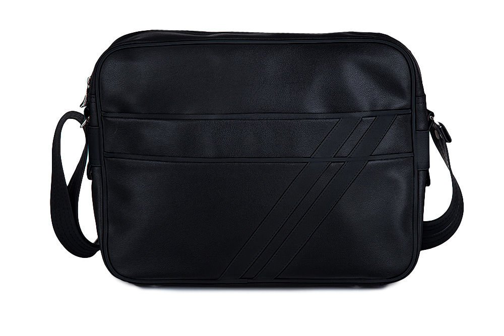 Casual men`s shoulder bag e4667e4285c6f