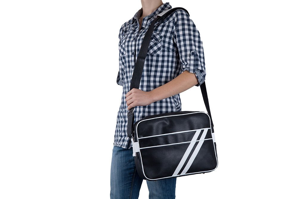 5d99d4efce Casual men`s shoulder bag