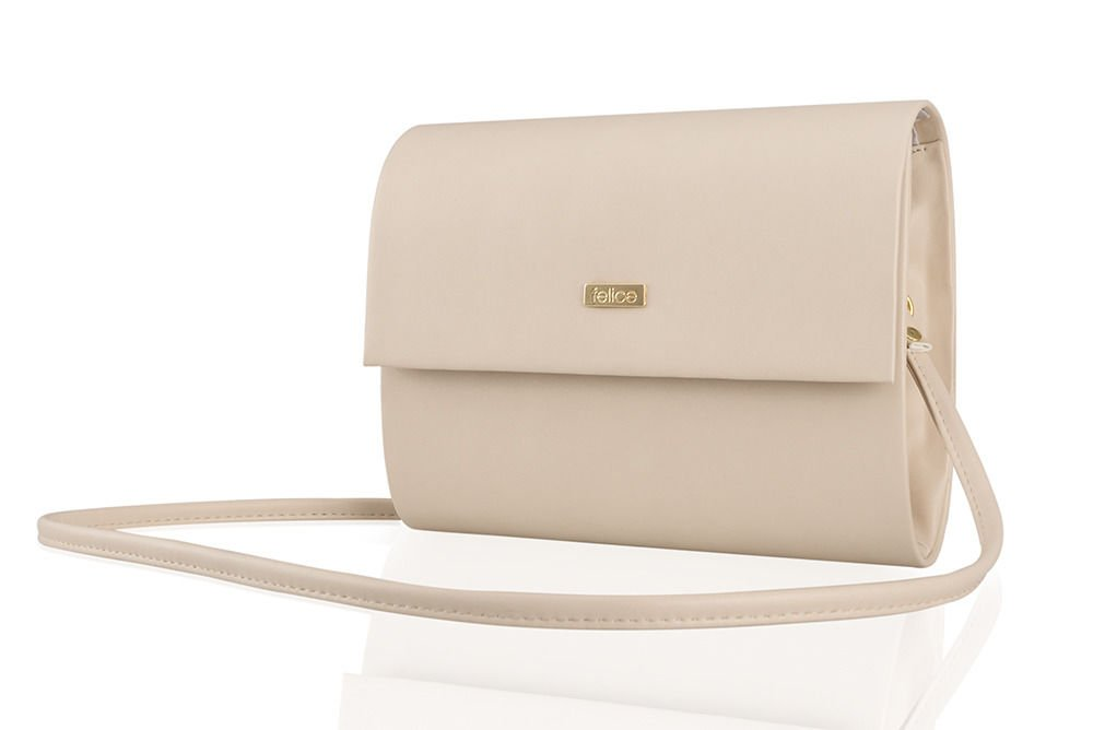 f29be6cf4fe82 Womens clutch bag felice online wholesale platform merlitz jpg 1000x668 Felice  f14
