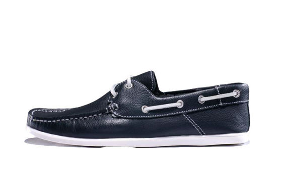 Moccassins Boat Shoes