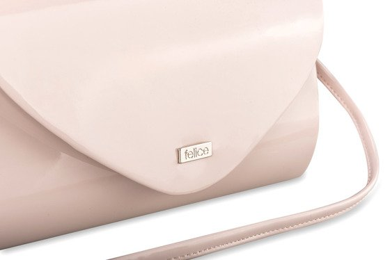 Women's Clutch bag Felice F15